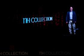 NH-Collection-Constanza-Holografía-3D-Hugo-Rovira