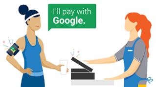 google-hands-free-illustration-0-0